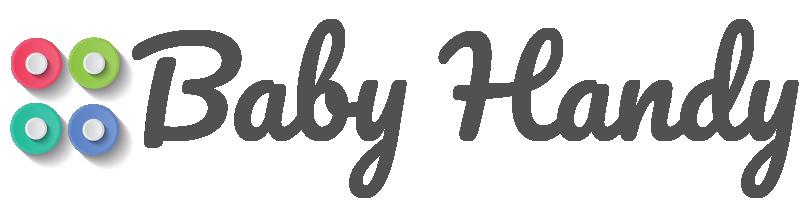 babyhandy-logo-